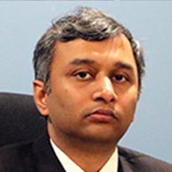 Dr. Aditya Jindal