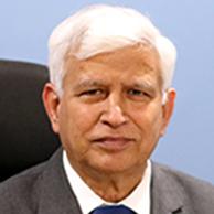 Dr. S.K. Jindal